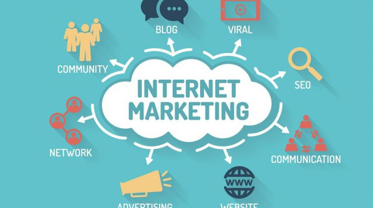 Employing an Internet Marketing Service - Plan Before You Leap!