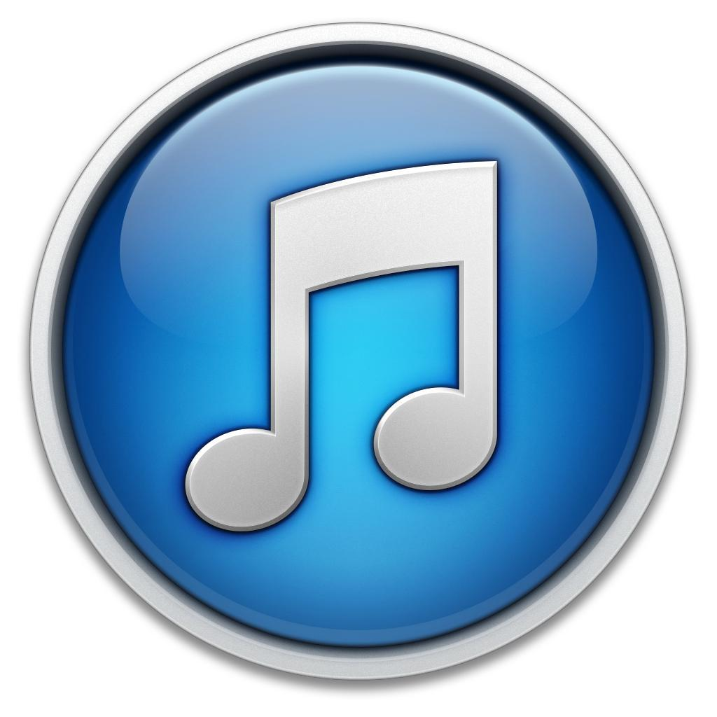 MP3 Music Download