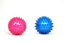 washzilla laundry ball