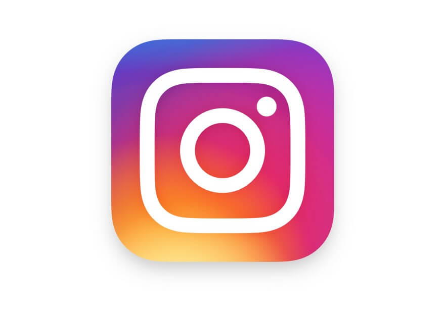 Advantages of Making Money with Instagram Easily
